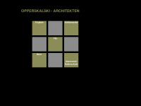 opperskalski-architekten.de