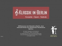 klassik-in-berlin.de
