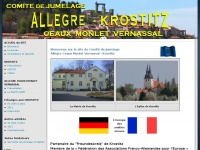 allegre-krostitz.fr