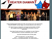 theater-diamant.de