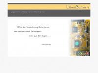 libertisoft.de