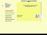 Ideenhaus-rueckenwind.de