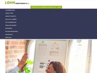 lohnabrechnung-24.de