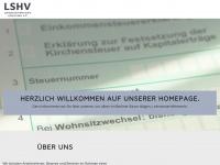 lshv-universal.de