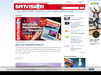 satvision.de