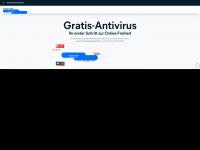 Avast.com - AVAST 2014 | Free Antivirus - Virenscanner kostenlos downloaden