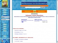 kirchenweb.at
