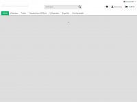 Zigaretten Online Kaufen Erfahrungen