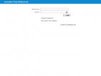pinjo-webtools.de