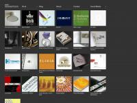 kykdesignstudio.de