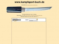 kampfsport-buch.de