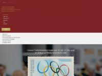 Auktionshaus-schlegel.de - Auktionshaus für Briefmarken & Münzen - Auktionshaus Schlegel