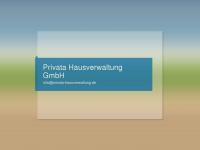 privata-hausverwaltung.de