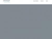 elsweyer-hoffmann.de