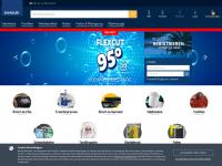 Schulzeshop.com - Home - Walter Schulze GmbH