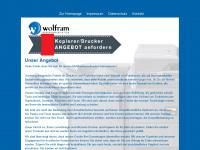 wolframbk.de