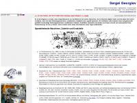 sgeorgiev.homepage.t-online.de