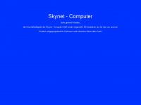 skynetcomputer.de