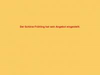 schoener-fruehling.com
