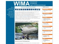 wima-online.de