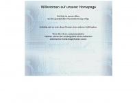 zwanzig-diedrich.de