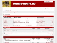 hunde-board.de