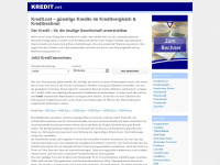 kredit.net