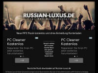 russian-luxus.de