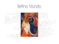 bettina-mundry.de