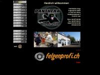 panthera-shop.ch