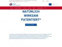 dr-rath.com