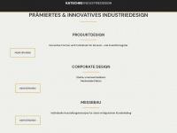 katschke-design.de