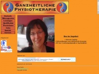 physiotherapie-cottbus.de