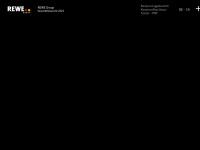 rewe-group-geschaeftsbericht.de