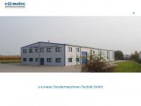 somatec-gmbh.de