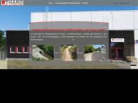 tharo.de