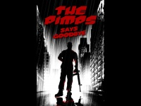 the-pimps.de