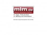 mlm.de