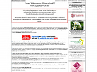 webcounter.goweb.de
