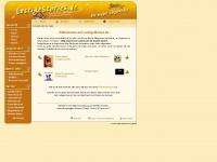 LustigeStories.de - Nie wieder Langeweile! =) lustige Texte,Bilder,Videos,Onlinegames,Rätsel,Witze uvm.! - Lustigestories.de