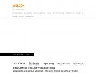 welcon.de