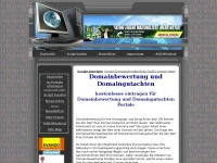 in-domainbewertungs-portale-eintragen.de
