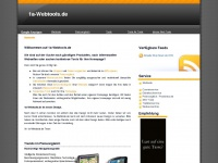 1a-webtools.de