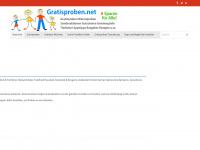 gratisproben.net