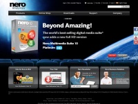 nero.com