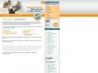 razyboard.com