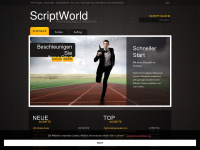 scriptworld.de