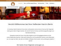 helfende-hand-berlin.de