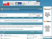 windows-7-forum.net