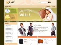 jowa-bags.de